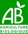 AB Agriculture