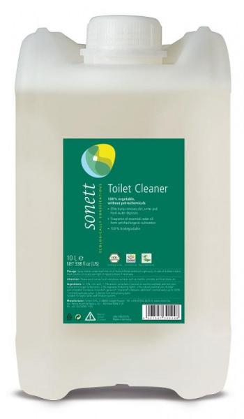 SONETT WC čistič Objem 10 litrů