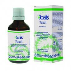 JOALIS Yeast Objem 50 ml (plísně)