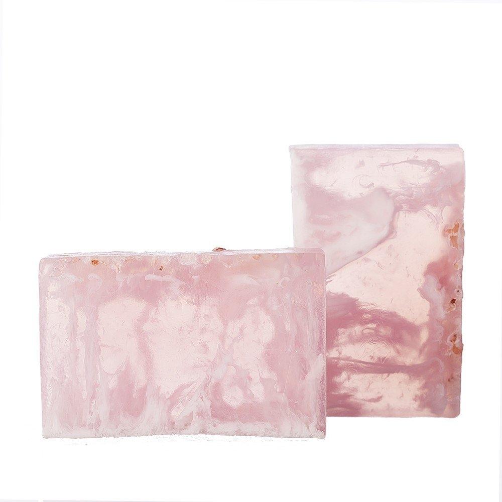 SOAPHORIA Himalay - mýdlo s himálajskou solí Objem 110 g