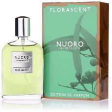 FLORASCENT EDT Edition Nuoro