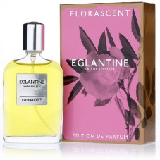 FLORASCENT EDT Edition Eglantine