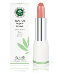 PHB ETHICAL BEAUTY Rtěnka Petal  BIO