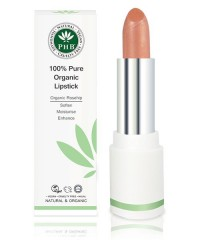 PHB ETHICAL BEAUTY Rtěnka Blossom  BIO