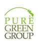PURE GREEN GROUP