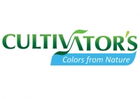 CULTIVATOR´S