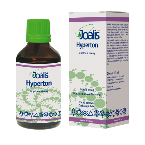 Hyperton 50 ml (1)