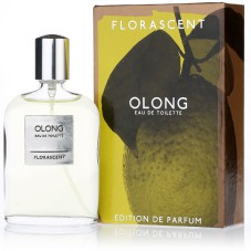 FLORASCENT EDT Edition Olong