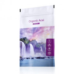 ENERGY Acai Powder