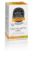 ROYAL GREEN Bio Saw Palmetto komplex