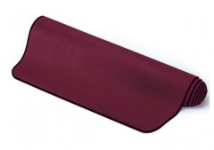 SISSEL Pilates and Yoga Mat - podložka na jógu