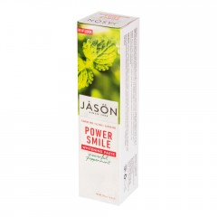 JASON PowerSmile 170 g