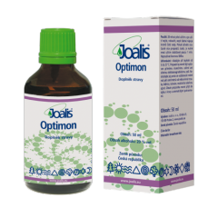 JOALIS Optimon 50 ml