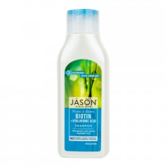 JASON Šampon Biotin 473 ml